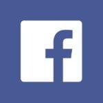 viziteaza-categorii-pe-facebook