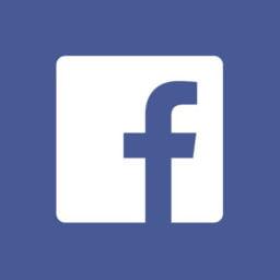 Vizitează Magazin D*A*S | D*A*S Store pe Facebook!